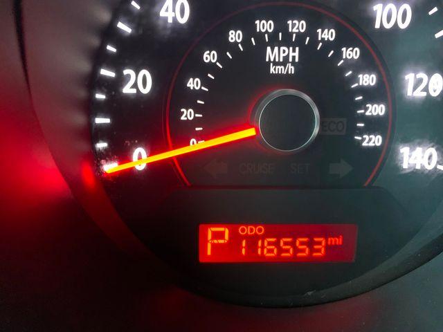 2010 Kia Soul + 3 MONTH/3,000 MILE NATIONAL POWERTRAIN WARRANTY Mesa, Arizona 17