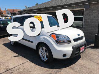 2010 Kia Soul   city Wisconsin  Millennium Motor Sales  in , Wisconsin