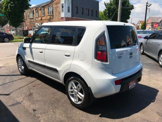 2010 Kia Soul   city Wisconsin  Millennium Motor Sales  in , Wisconsin