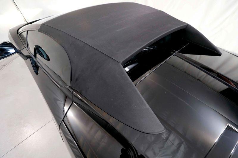 2010 Lamborghini Gallardo Spyder LP560-4  city California  MDK International  in Los Angeles, California