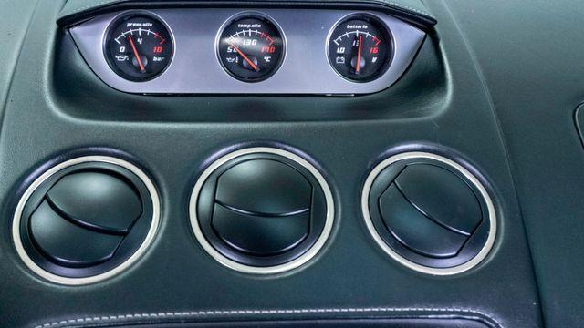 2010 Lamborghini Gallardo Spyder in Dallas, TX 75229
