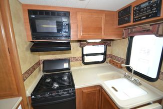 2010 Lance 1181   city Colorado  Boardman RV  in Pueblo West, Colorado
