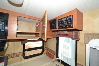 2010 Lance 1181   city Colorado  Boardman RV  in Pueblo West, Colorado