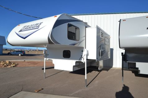 2010 Lance 1181  in Pueblo West, Colorado