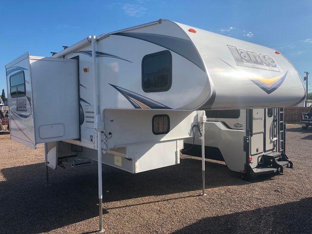 2010 Lance 992   in Surprise-Mesa-Phoenix AZ