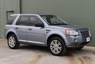 2010 Land Rover LR2 HSE | Arlington, TX | Lone Star Auto Brokers, LLC-[ 4 ]