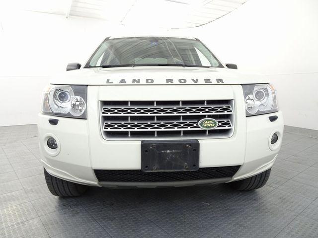 2010 Land Rover LR2 HSE in McKinney, Texas 75070