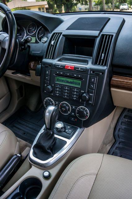 2010 Land Rover LR2 HSE in Reseda, CA, CA 91335