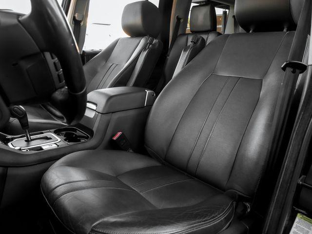 2010 Land Rover LR4 HSE Burbank, CA 10