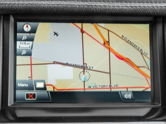 2010 Land Rover LR4 HSE Burbank, CA 19