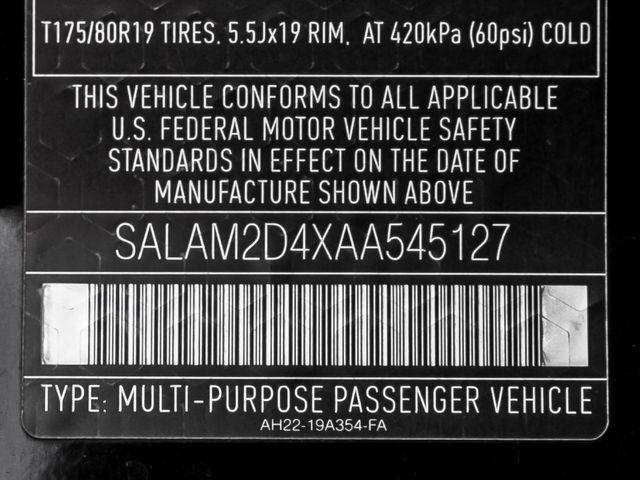 2010 Land Rover LR4 HSE Burbank, CA 29