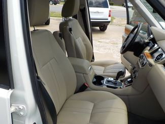 2010 Land Rover LR4 HSE Fayetteville , Arkansas 16