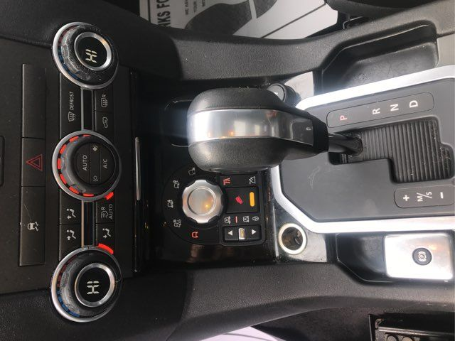 2010 Land Rover LR4 Base Knoxville, Tennessee 18