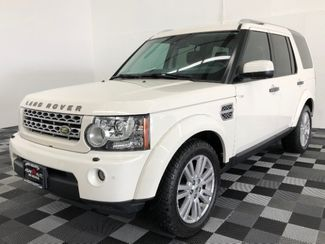 2010 Land Rover LR4 LUX in Lindon, UT 84042