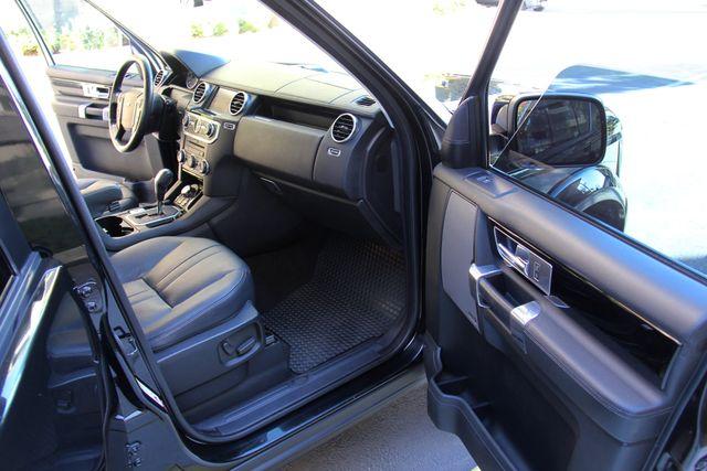 2010 Land Rover LR4 HSE Reseda, CA 18