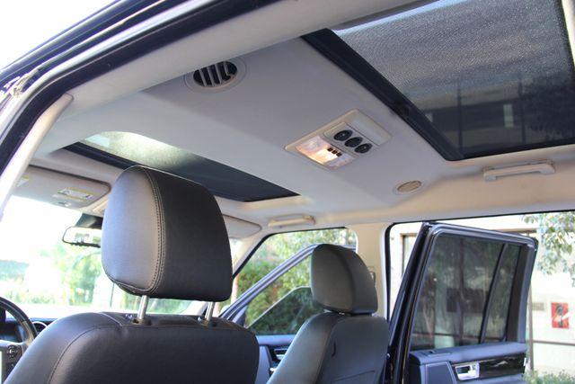 2010 Land Rover LR4 HSE Reseda, CA 19