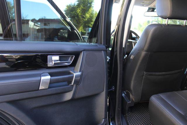 2010 Land Rover LR4 HSE Reseda, CA 20