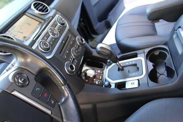 2010 Land Rover LR4 HSE Reseda, CA 21