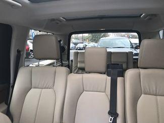 2010 Land Rover LR4 LUX  city TX  Clear Choice Automotive  in San Antonio, TX