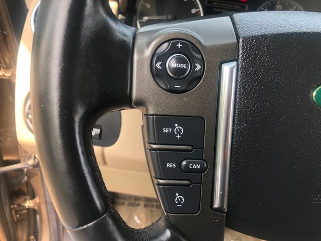 2010 Land Rover LR4 HSE in Sterling, VA 20166