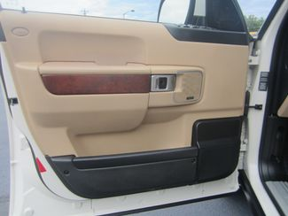 2010 Land Rover Range Rover HSE LUX Batesville, Mississippi 18