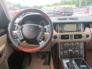 2010 Land Rover Range Rover HSE LUX Batesville, Mississippi 23