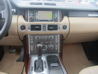2010 Land Rover Range Rover HSE LUX Batesville, Mississippi 25