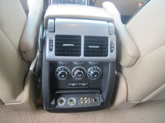 2010 Land Rover Range Rover HSE LUX Batesville, Mississippi 31