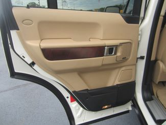 2010 Land Rover Range Rover HSE LUX Batesville, Mississippi 29