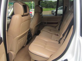 2010 Land Rover Range Rover HSE LUX Batesville, Mississippi 30