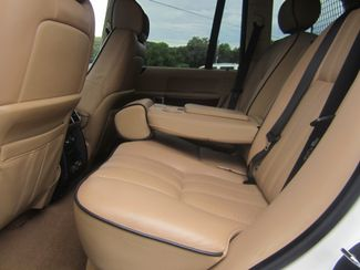2010 Land Rover Range Rover HSE LUX Batesville, Mississippi 33
