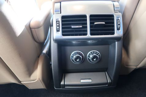 2010 Land Rover Range Rover HSE LUX   Bountiful, UT   Antion Auto in Bountiful, UT