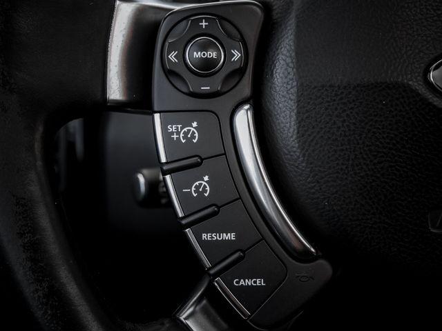 2010 Land Rover Range Rover HSE LUX Burbank, CA 18
