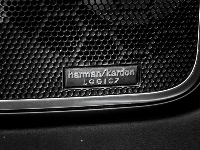 2010 Land Rover Range Rover HSE LUX Burbank, CA 24