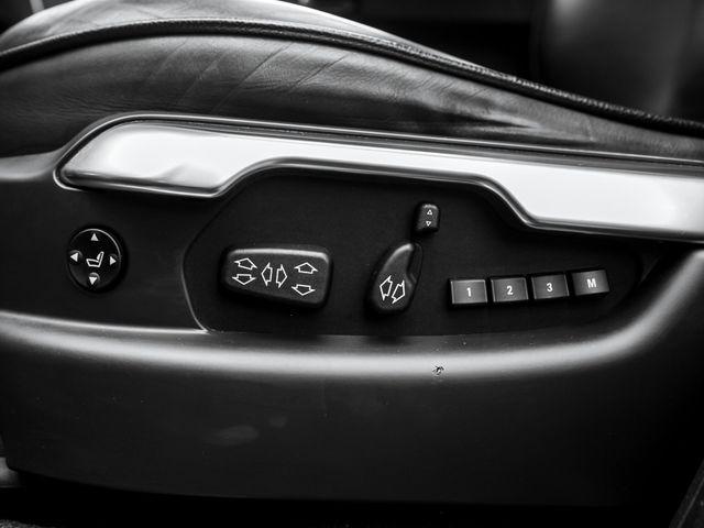 2010 Land Rover Range Rover HSE LUX Burbank, CA 26