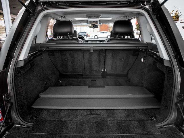 2010 Land Rover Range Rover HSE LUX Burbank, CA 28