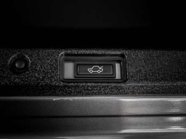 2010 Land Rover Range Rover HSE LUX Burbank, CA 29