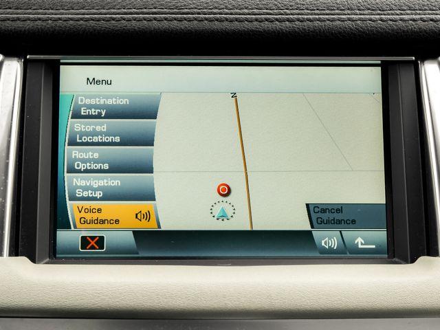 2010 Land Rover Range Rover Sport HSE Burbank, CA 19