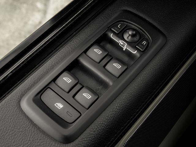 2010 Land Rover Range Rover Sport HSE Burbank, CA 20