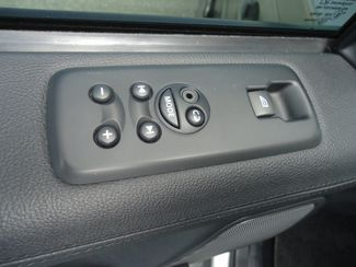 2010 Land Rover Range Rover Sport HSE Charlotte, North Carolina 14