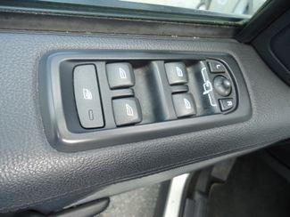 2010 Land Rover Range Rover Sport HSE Charlotte, North Carolina 15
