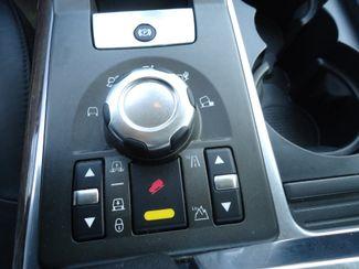 2010 Land Rover Range Rover Sport HSE Charlotte, North Carolina 20
