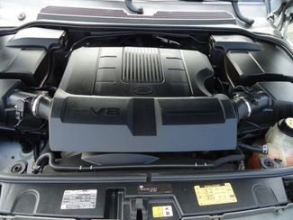 2010 Land Rover Range Rover Sport HSE Charlotte, North Carolina 25