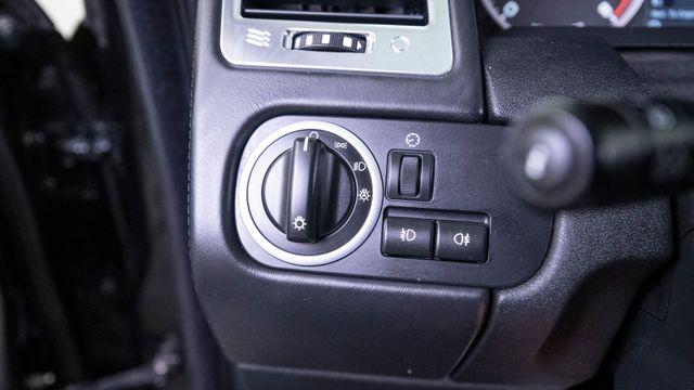 2010 Land Rover Range Rover Sport HSE LUX in Dallas, TX 75229