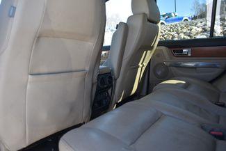 2010 Land Rover Range Rover Sport HSE Naugatuck, Connecticut 11