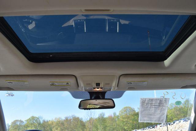 2010 Land Rover Range Rover Sport HSE Naugatuck, Connecticut 14