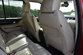 2010 Land Rover Range Rover Sport HSE LUX Naugatuck, Connecticut 11