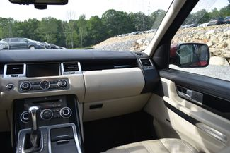 2010 Land Rover Range Rover Sport HSE LUX Naugatuck, Connecticut 15