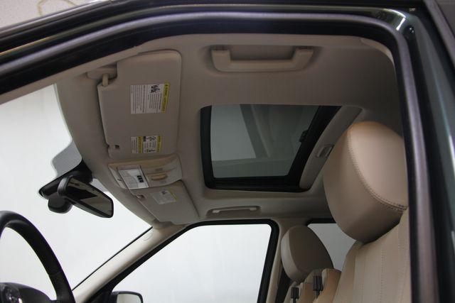 2010 Land Rover Range Rover Sport HSE LUX Richmond, Virginia 14