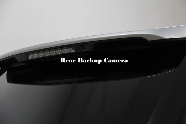 2010 Land Rover Range Rover Sport HSE Richmond, Virginia 34